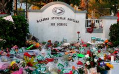 Two Parkland Survivors Take Their Own Lives Within One Week