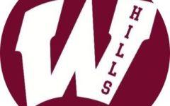 Wayne Hills Boys and Girls Soccer Seasons Underway