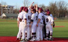 Wayne Hills Baseball Season Review