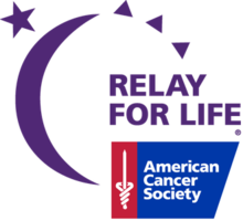 Students Get Ready for Relay for Life 2019