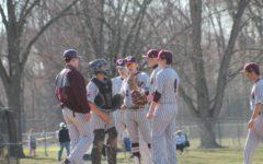 Wayne Hills Baseball Heads To Counties