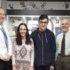 Senior Eli Paul Earns Perfect Score On AP Physics 2 Exam