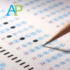 It's AP Week: Students Discuss Preparations for Tests