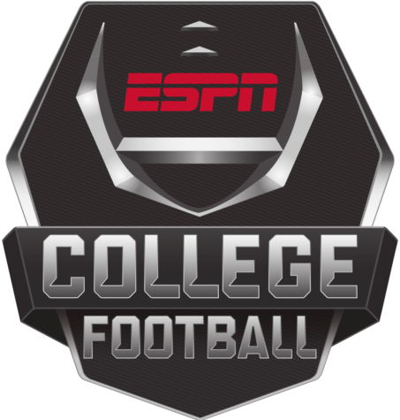 College Football Conference Championship Games