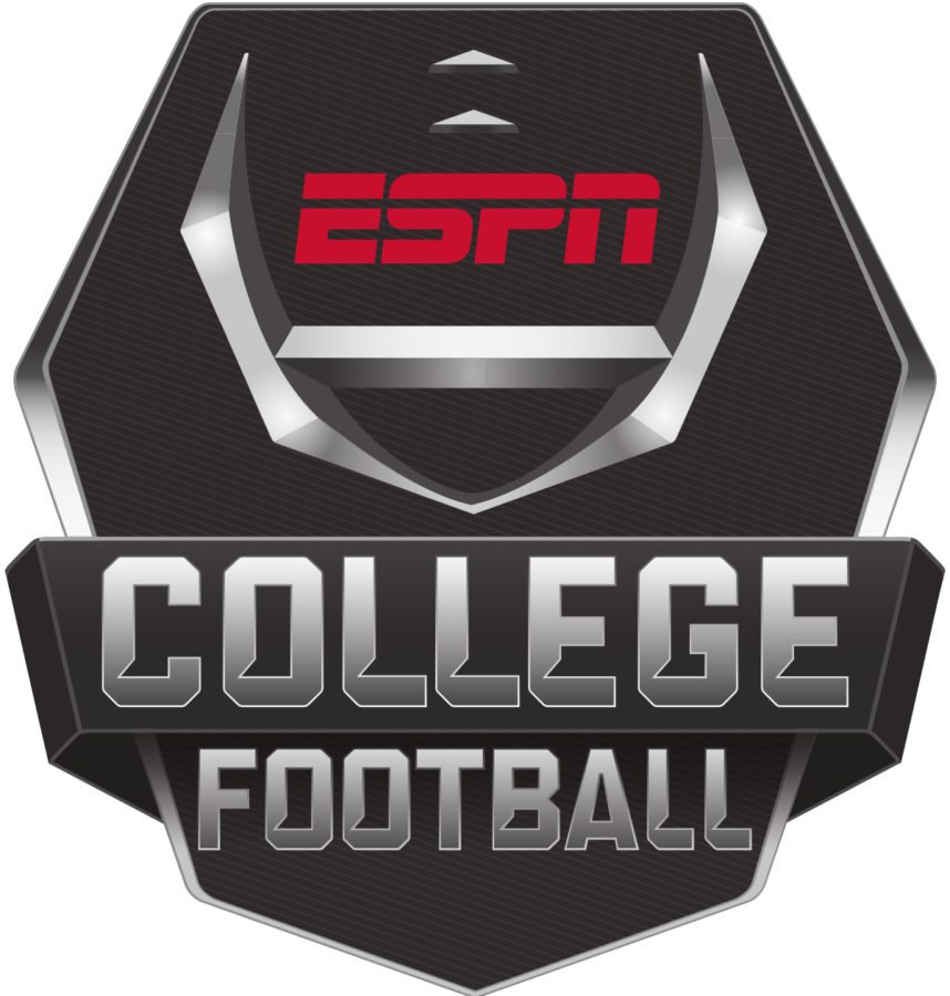 Must Watch College Football Games in the Coming Weeks