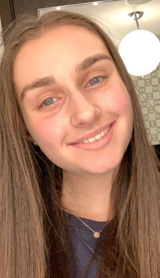 Lauren Reiser