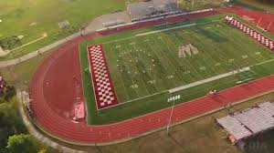 Students React to New Turf Field