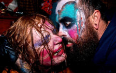 Extreme Haunted House Comes With $20,000 Prize and 45 Page Waiver