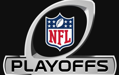 Early NFL Playoff Predictions