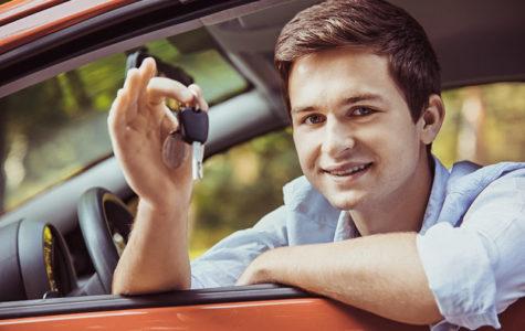 Ohio Legislators Attempt to Raise the Driving Age