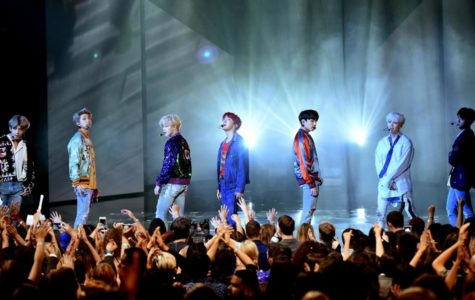 The Dark Truths Behind the Rising K-POP Industry