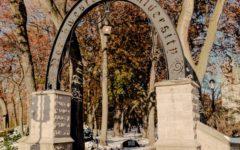Northwestern University Journalism Controversy
