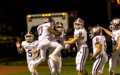 Wayne Hills 2019 Fall Sports Recap