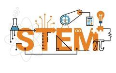 Wayne Hills Ranked in Top 7% of STEM schools in the Nation