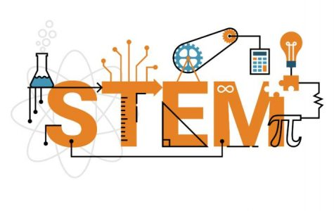 Wayne Hills Ranked in Top 7% of STEM schools in the Nation