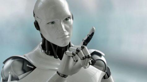 "Tesla Reveals New ""Cybertruck"""