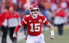 Super Bowl 54 Preview: Chiefs vs. 49ers