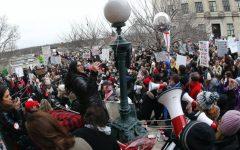 Pro-Vaccine Bill Collapses in New Jersey Senate