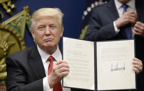 Trump Plans To Expand Travel Ban