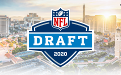 Top 10 QB Prospects in the 2020 NFL Draft