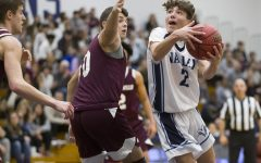 Hills vs Valley Basketball Preview