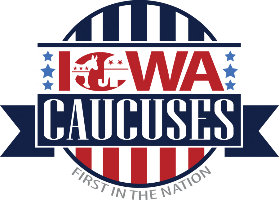 Election Season Officially Begins with Iowa Caucuses