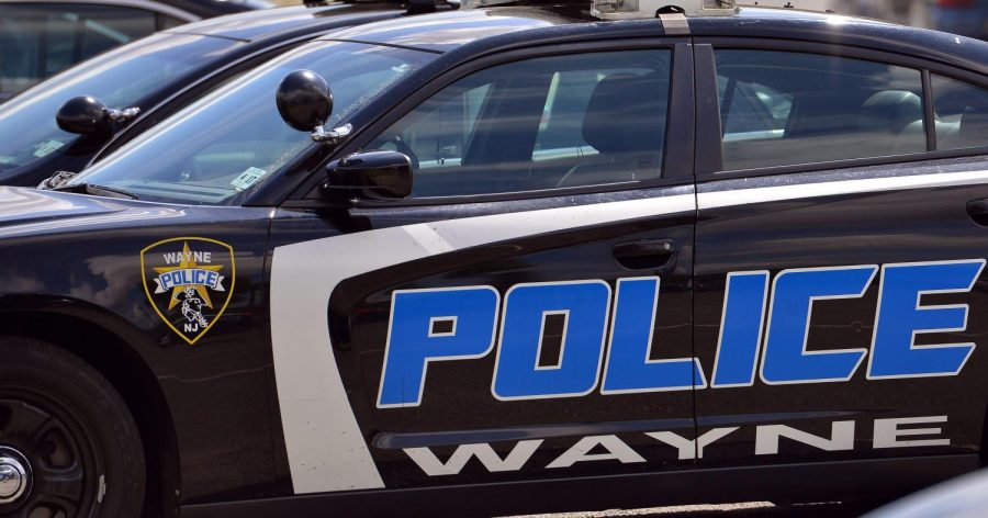 Wayne Pedestrian Accidents Result in Two Deaths