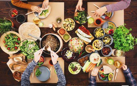 Is Veganism Actually Beneficial?