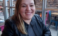 Navigation to Story: Get to Know One of the Language Teachers
