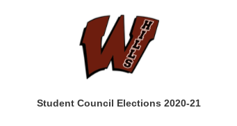 Student Council Election Process Now Begins: But How do You Apply?