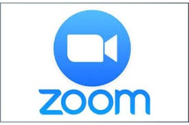 Students Express their feelings about Zoom