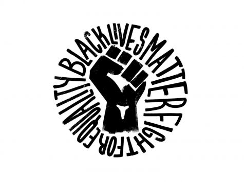 Wayne Organizations Advocate for Racial Awareness