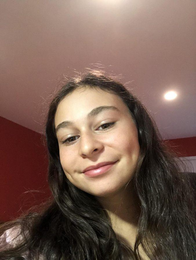 Sasha Abramsky