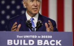 Navigation to Story: Editorial: The Patriot Press Endorses Joe Biden For President