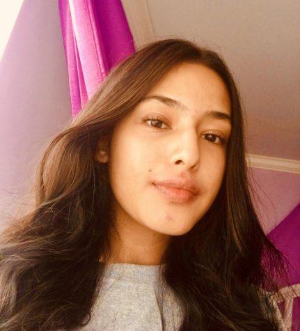 Photo of Wajiha Rizvi