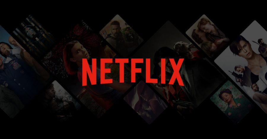 What are the Best Movies and TV Shows on Netflix Right Now?