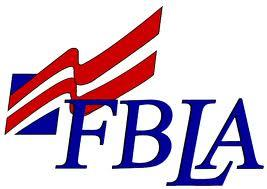 Wayne Hills FBLA Starts Up For the 2020-2021 School Year