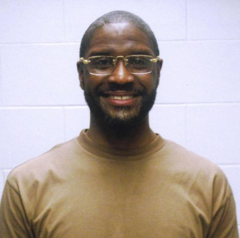 U.S. Federal Government Executes Brandon Bernard