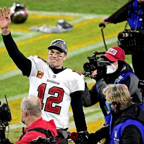 Recapping the NFC and AFC Championship Games