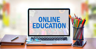 How to Improve Online Learning