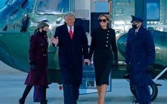 Opinion: History Will Look Kindly on President Donald J. Trump