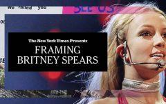 Why 'Framing Britney Spears' has got Everybody Talking