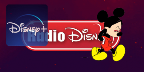 The End of Radio Disney