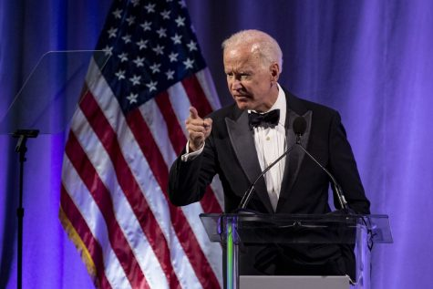 "How Biden is ""Restoring America"