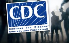 CDC Releases