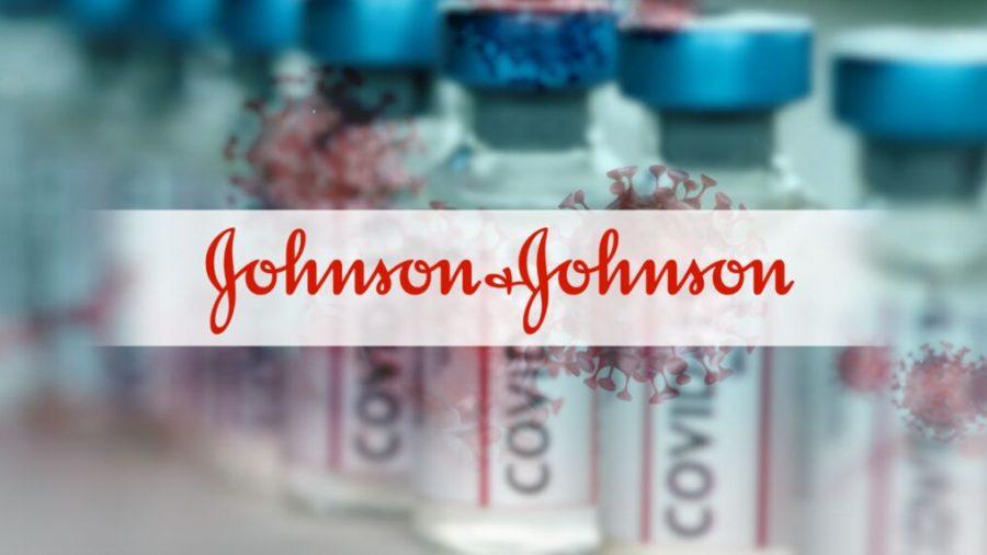 Is the Johnson & Johnson Vaccine Safe?