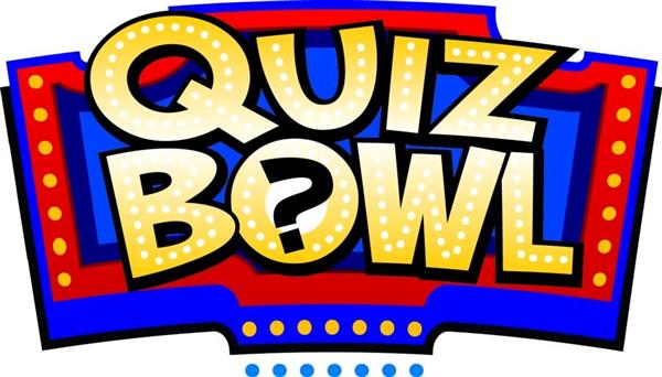 Quiz Bowl Advances to Nationals After Success in Spring Tournament