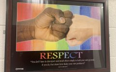 Navigation to Story: Students Reflect on The Week of Respect