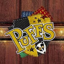 The W.H.H.S Theater Production brings PUFFS to Wayne Hills